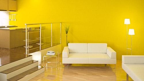 Farblehre für Heimwerker  Fototapeten in Premiumqualität ...
