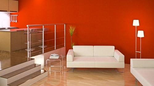 farblehre f r heimwerker. Black Bedroom Furniture Sets. Home Design Ideas