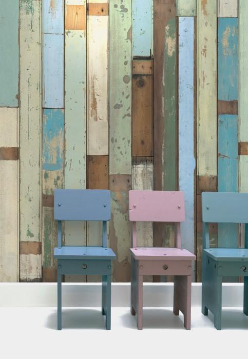 zur kompletten kollektion altholz. Black Bedroom Furniture Sets. Home Design Ideas