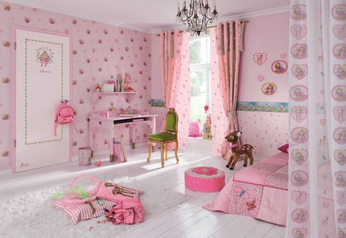 hg6677 die tapeten kollektionen. Black Bedroom Furniture Sets. Home Design Ideas