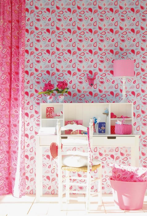 enlever trace humidite papier peint beziers devis estimatif travaux en ligne papier peint. Black Bedroom Furniture Sets. Home Design Ideas