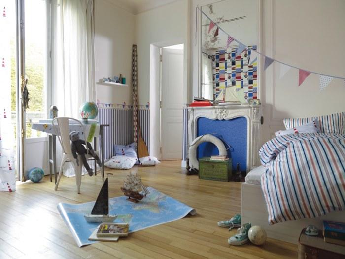 Kinderzimmer Tapeten Esprit : Kinderzimmer Tapeten Esprit 51 239×300 Kinderzimmer Tapeten Esprit 51