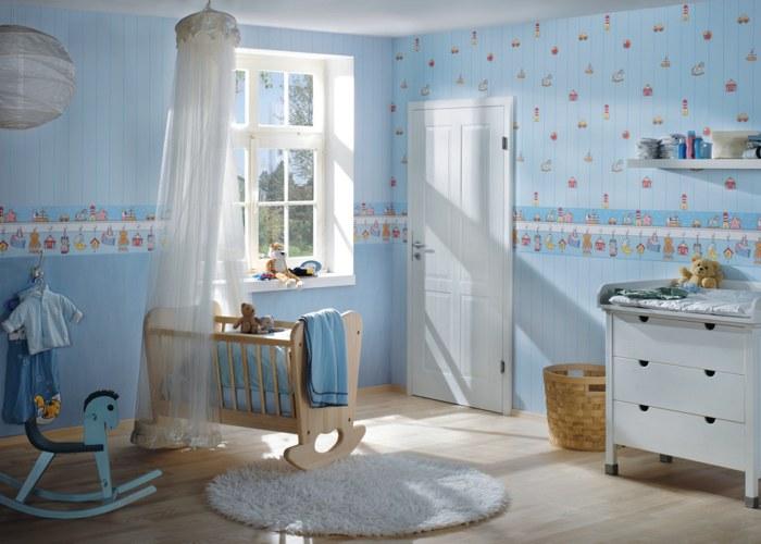 starbucks wallpaper. starbucks wallpaper. starbucks wallpaper. children