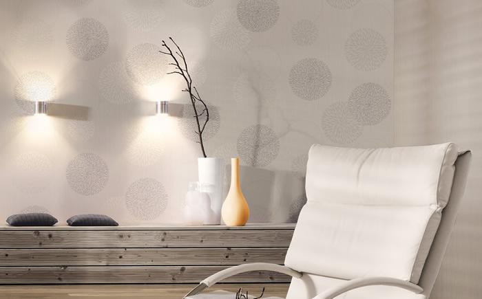 carte da parati moderne novella ii immagini tridimensionali verona wallpaper photo. Black Bedroom Furniture Sets. Home Design Ideas