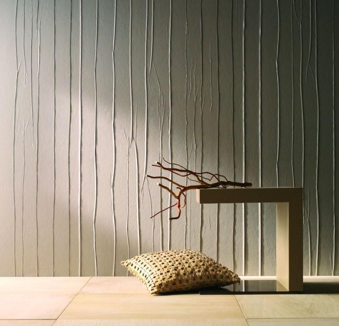 designed wallpapers ulf moritz scala room settings. Black Bedroom Furniture Sets. Home Design Ideas