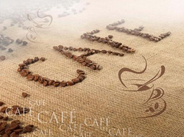 Fototapete Nr. 9440 - Espresso