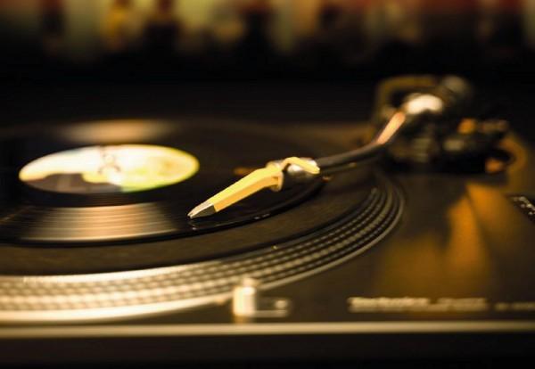 Fototapete Nr. 9865 - Vinyl