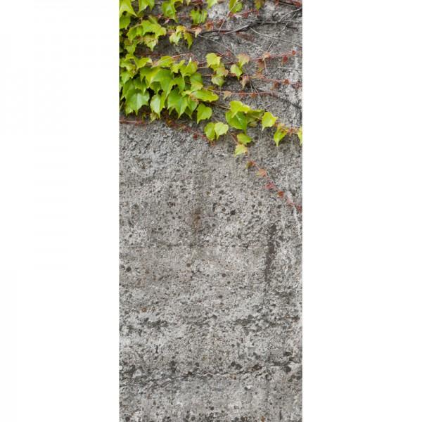Türtapete Nr. 3068 - Vintage Beton I