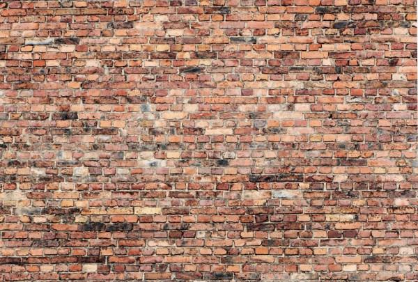 Fototapete Nr. 3671 - Historisches Mauerwerk VII