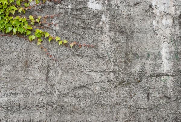 Fototapete Nr. 3068 - Vintage Beton I