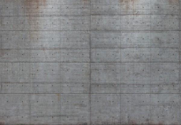 Fototapete Nr. 9230 - Concrete Blocks