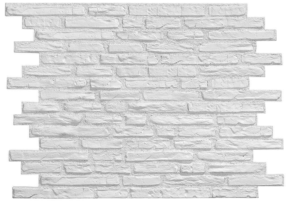 purstone paneel nr 285 samos purstone paneele wand und deckenpaneele. Black Bedroom Furniture Sets. Home Design Ideas