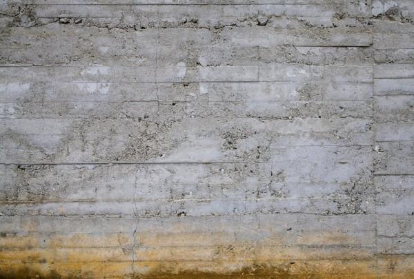 Fototapete Nr. 3080 - Vintage Beton IV