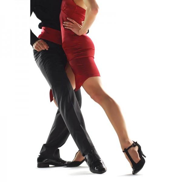 Fototapete Nr. 2951 - Tango