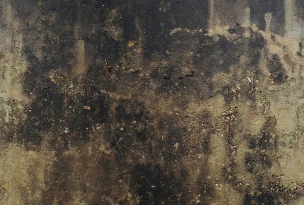 Fototapete Nr. 3480 - Historischer Kalk-Zement-Putz IV
