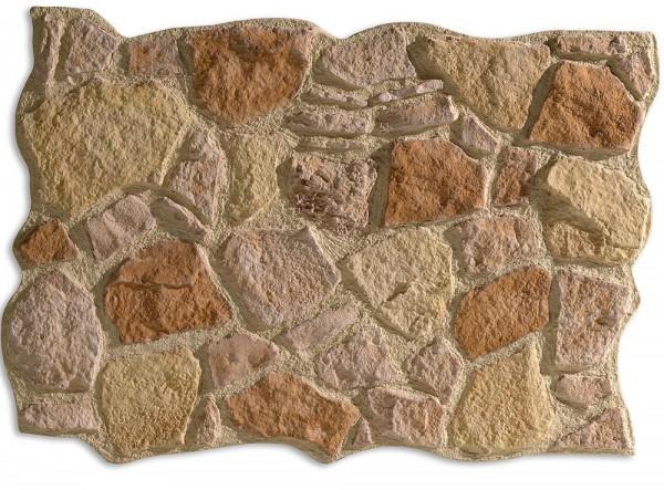 PurStone-Paneel Nr. 225 - Amorgos