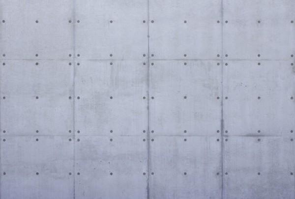 Fototapete Nr. 3072 - Vintage Beton II