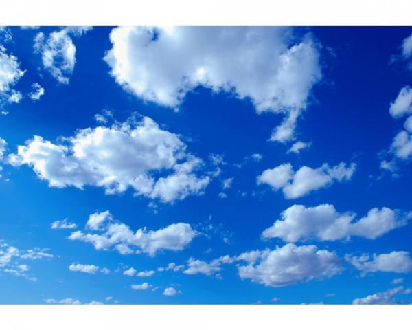 Fototapete Nr. 4039 - Cloudy