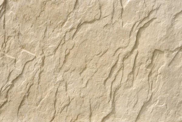 Fototapete Nr. 3767 - Sandstein II