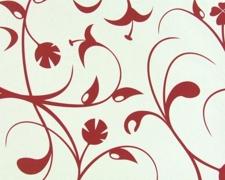Romantische Tapete Petite Fleur : Tapeten kaufen – Ihre Tapete online bestellen / Designertapeten / Lars