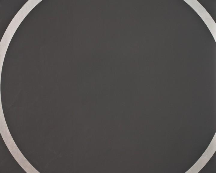 Romantische Tapete Petite Fleur : Tapeten kaufen – Ihre Tapete online bestellen / Designertapeten / Ulf